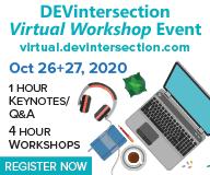VirtualDevInt - 2020-10