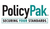 PolicyPak - Manage