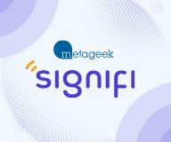MetaGeek - Signifi July 2021